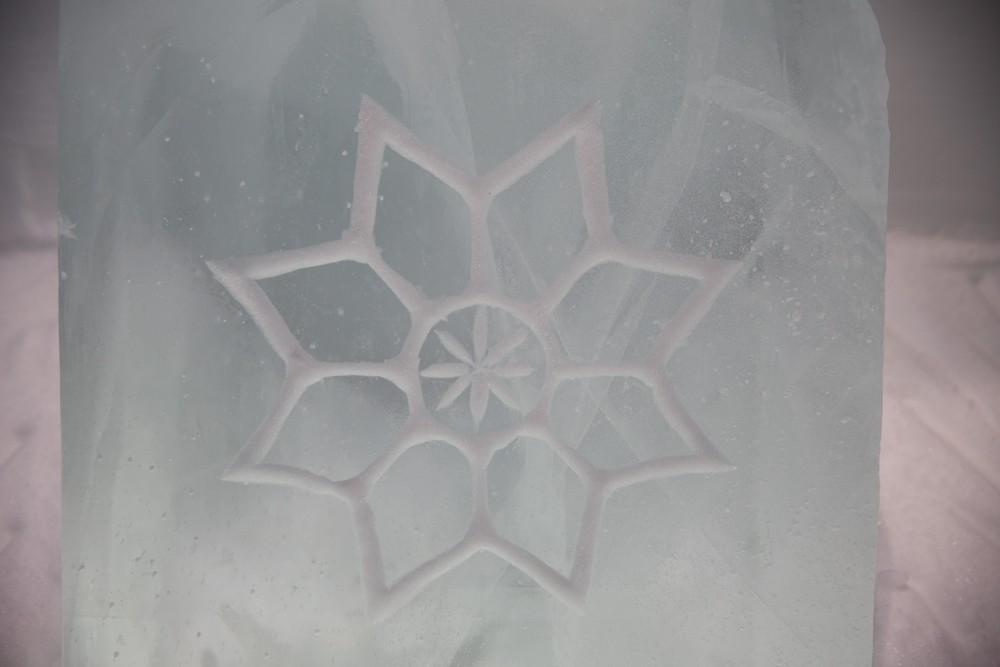 Ice Hotel Lapland-6