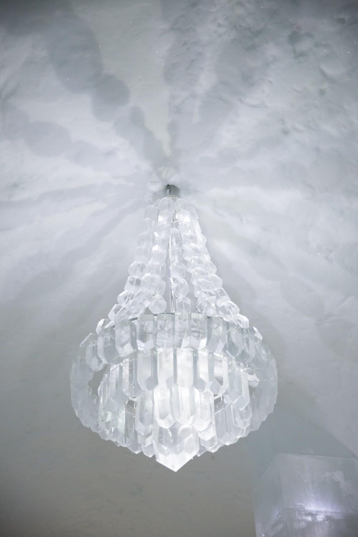 Ice Hotel Lapland-8