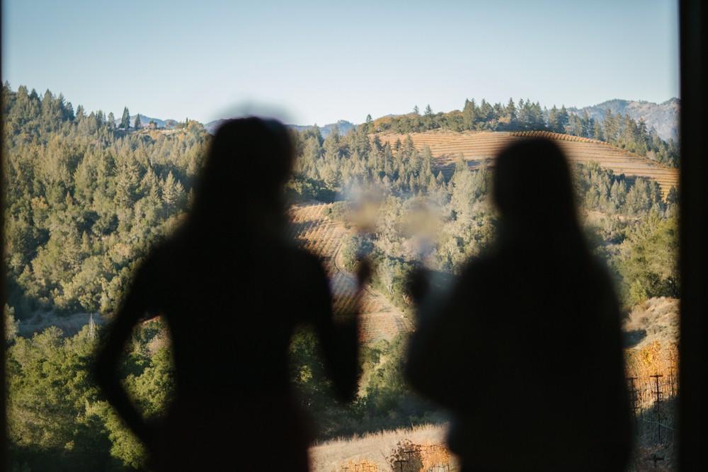 Napa Valley -40