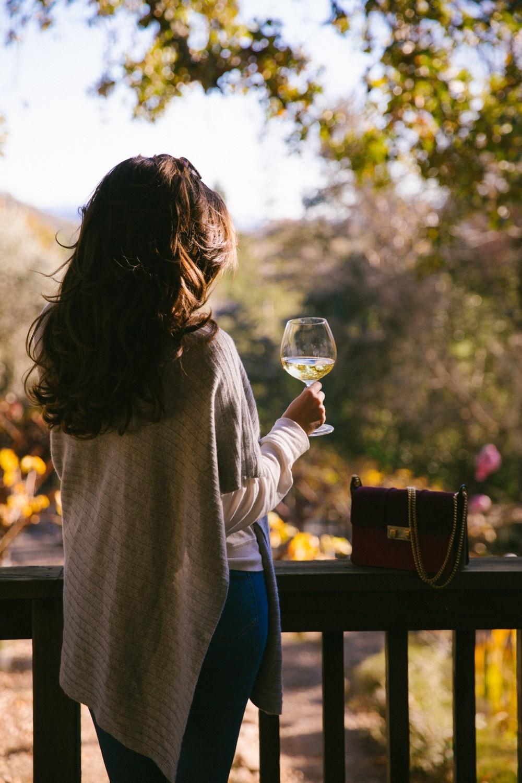 Napa Valley Wine Tasting-21