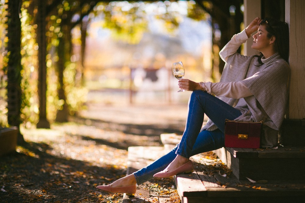 Napa Valley Wine Tasting-33