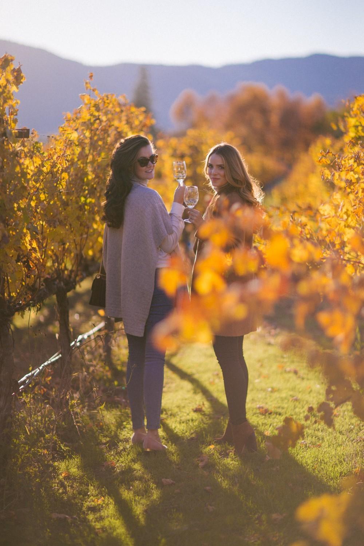 Napa Valley Wine Tasting-36