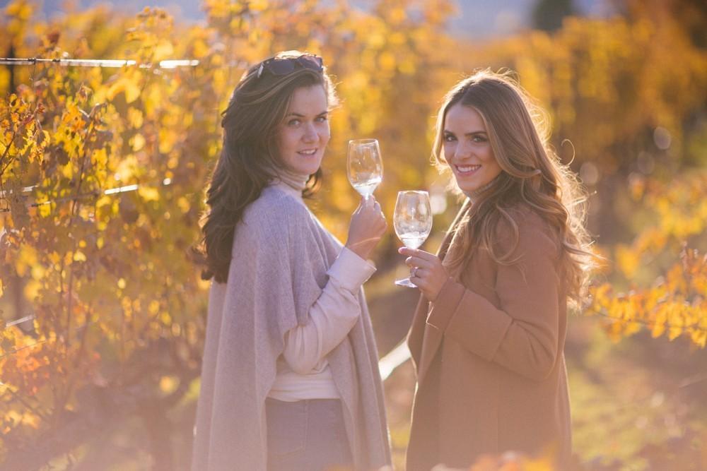 Napa Valley Wine Tasting-37