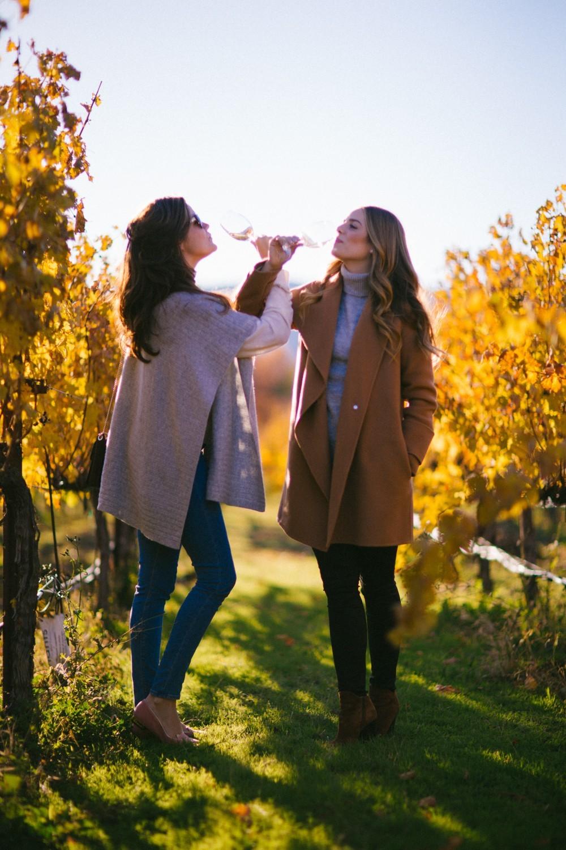 Napa Valley Wine Tasting-40