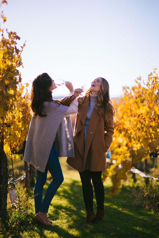 Napa Valley Wine Tasting-41