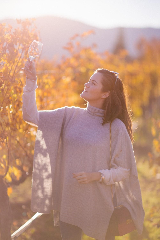Napa Valley Wine Tasting-43