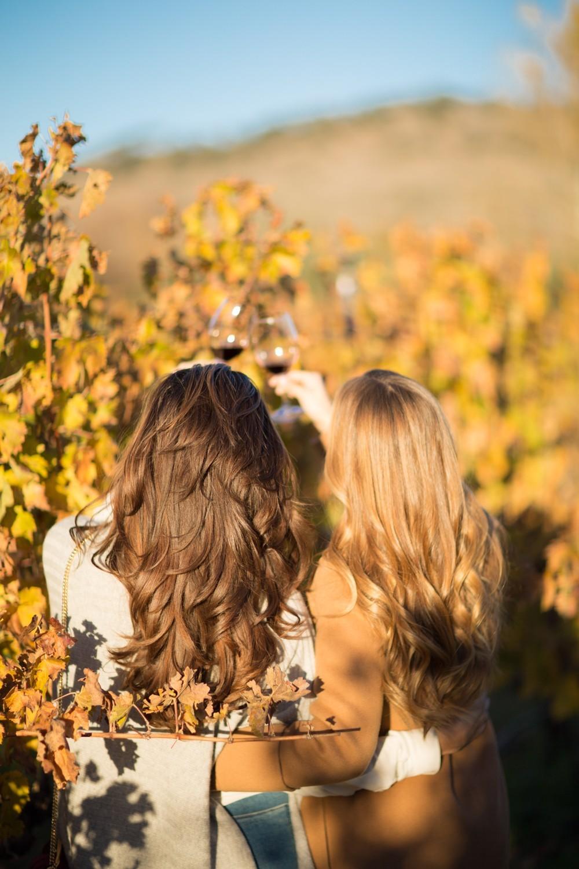 Napa Valley Wine Tasting-44