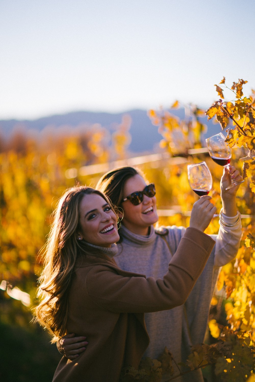 Napa Valley Wine Tasting-46