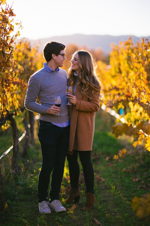 Napa Valley Wine Tasting-47