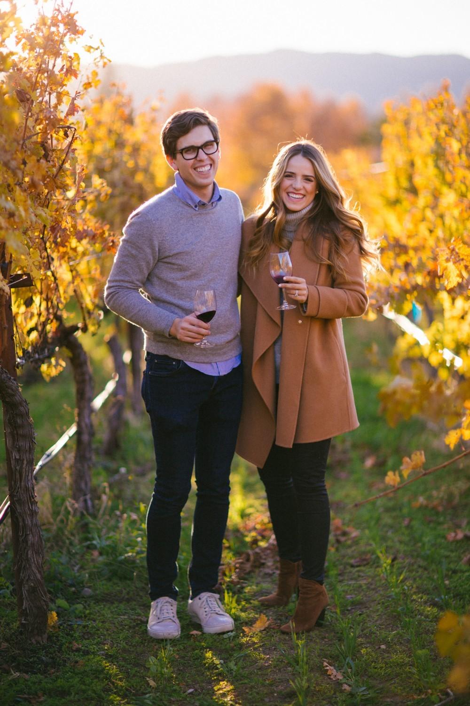 Napa Valley Wine Tasting-48