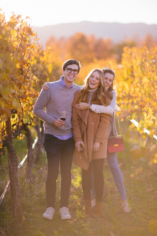 Napa Valley Wine Tasting-49