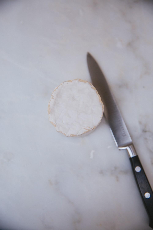 Goat's Cheese Scrambled Eggs-6