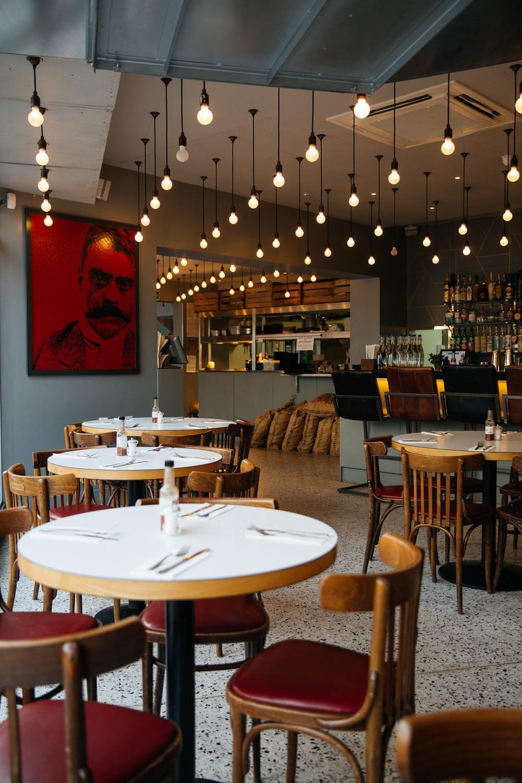 Mexican Restaurant London-4