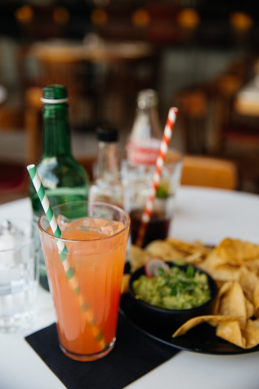 Mexican Restaurant London-5