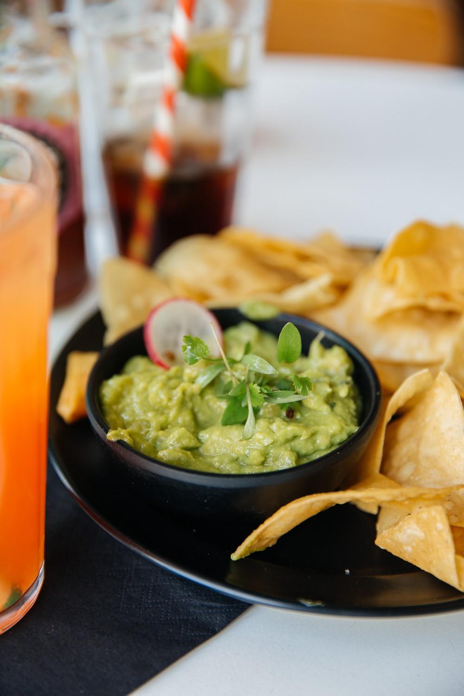 Mexican Restaurant London-6