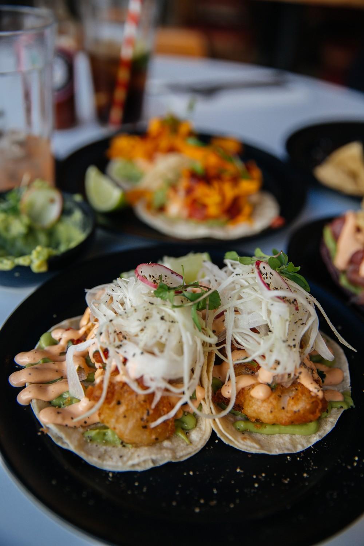 Mexican Restaurant London-7