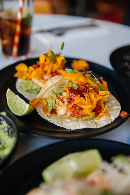 Mexican Restaurant London-9