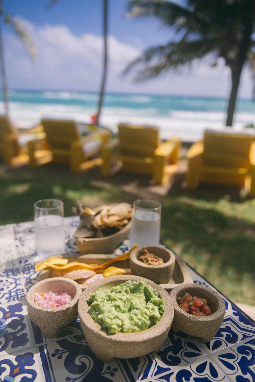 Mexican retreat-20