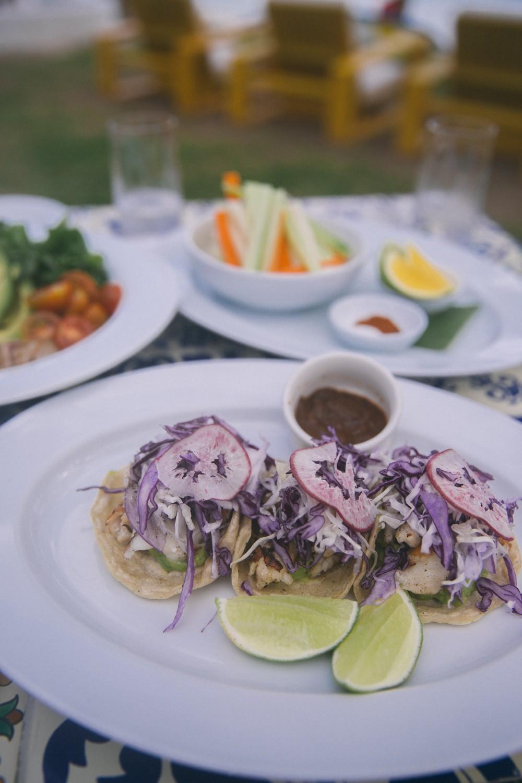 Mexican retreat-22