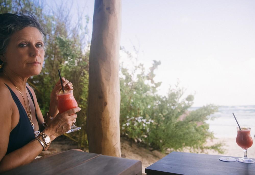 Mexican retreat-27
