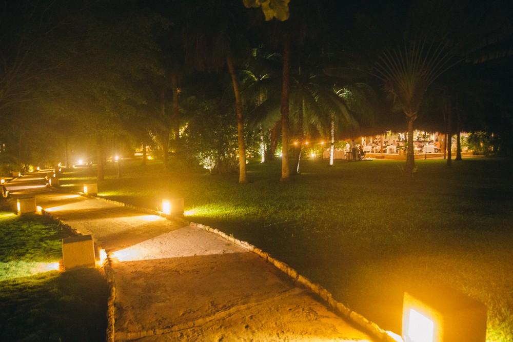 Mexican retreat-31