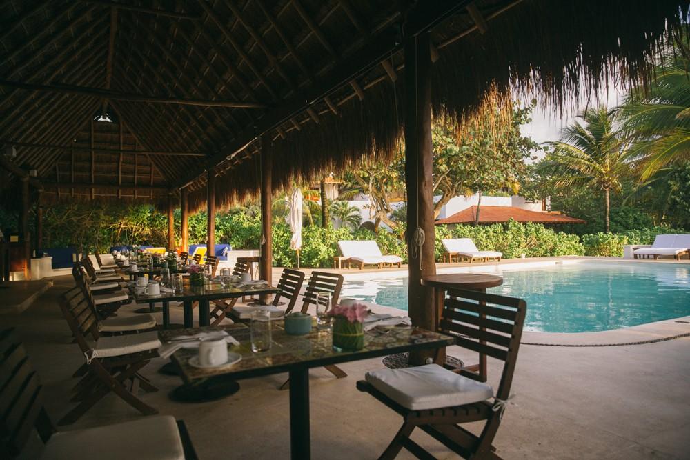 Mexican retreat-4