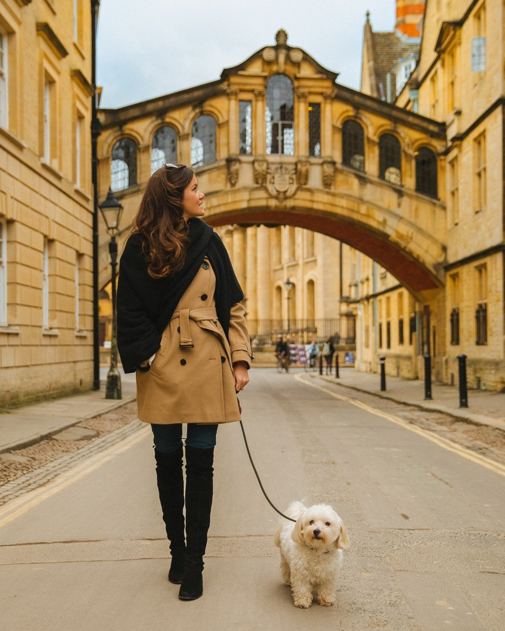 Oxford Blog -10
