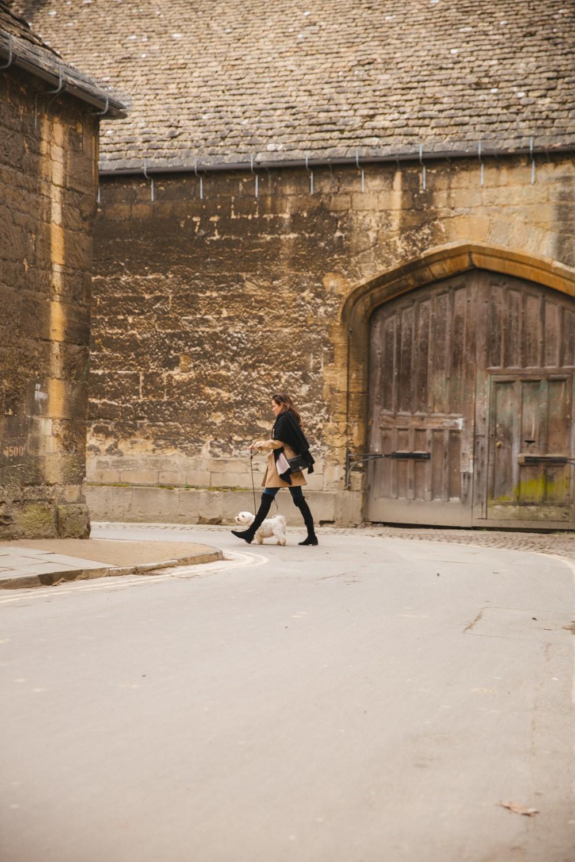 Oxford Blog -11