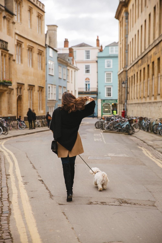 Oxford Blog -13