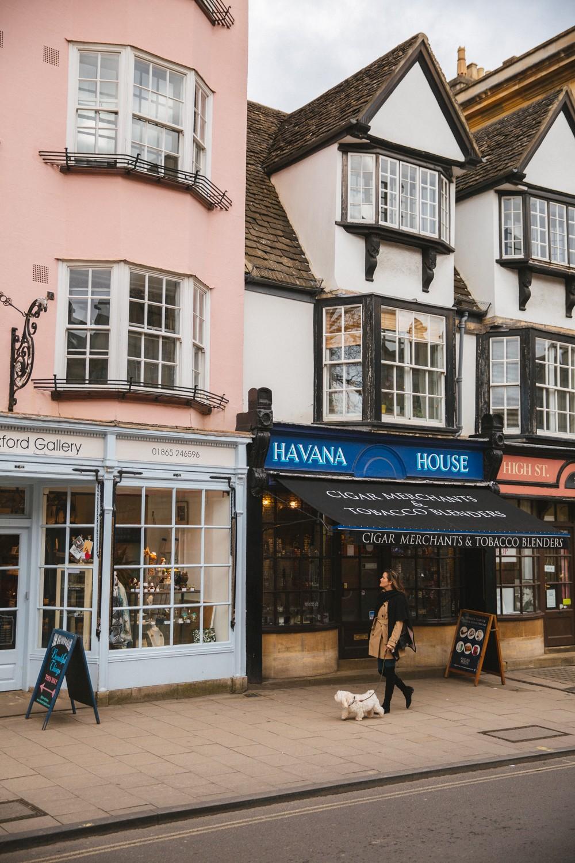 Oxford Blog -15