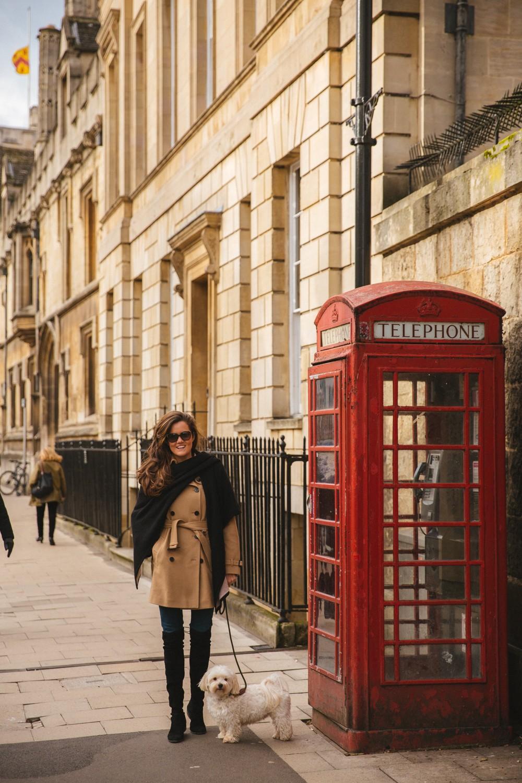 Oxford Blog -17