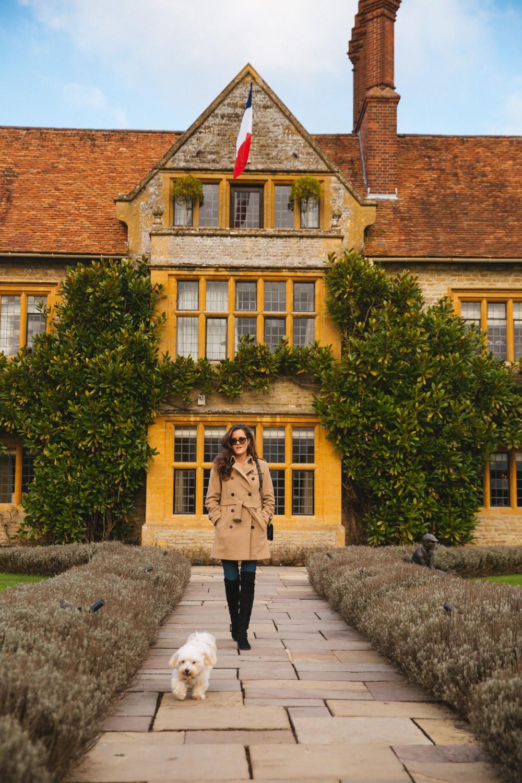 Oxford Blog -3