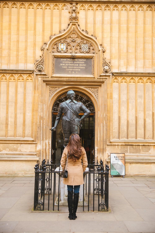 Oxford Blog -31