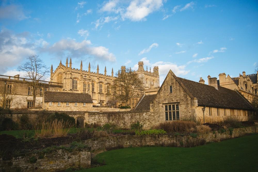 Oxford Blog -34