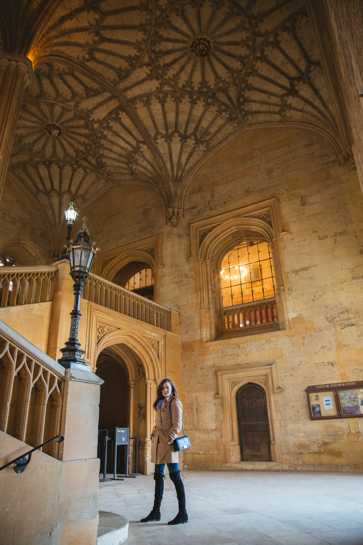 Oxford Blog -35