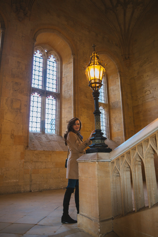 Oxford Blog -36