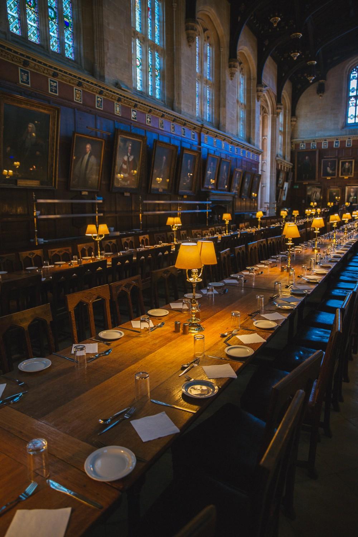 Oxford Blog -37
