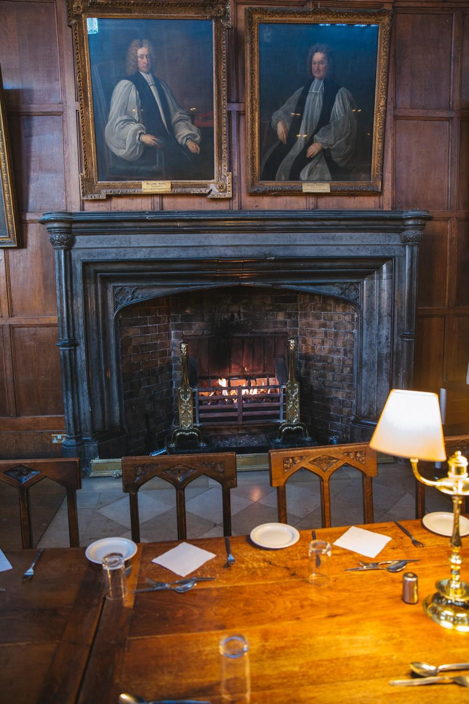 Oxford Blog -38
