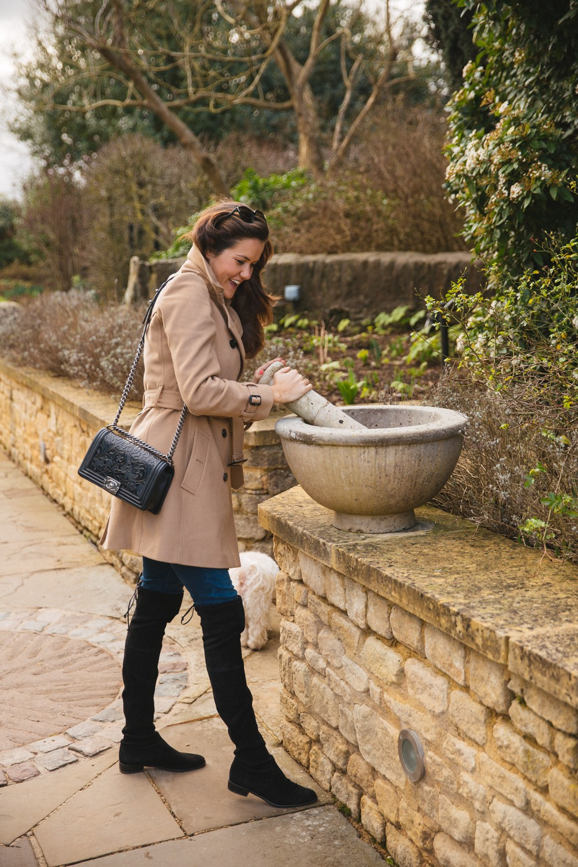 Oxford Blog -4