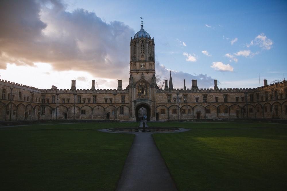 Oxford Blog -40