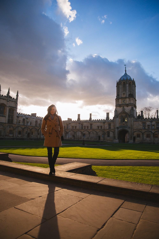 Oxford Blog -41