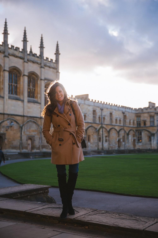 Oxford Blog -42