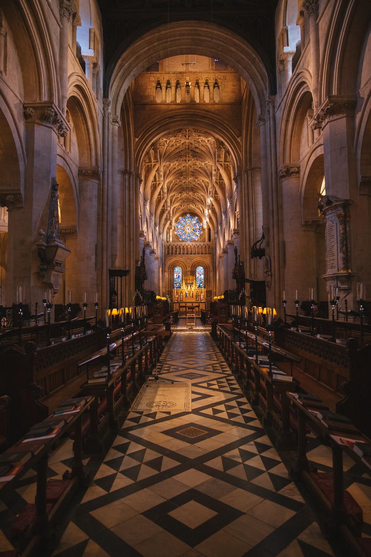 Oxford Blog -43