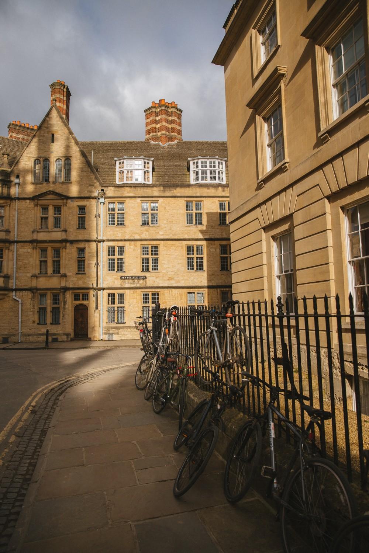 Oxford Blog -9