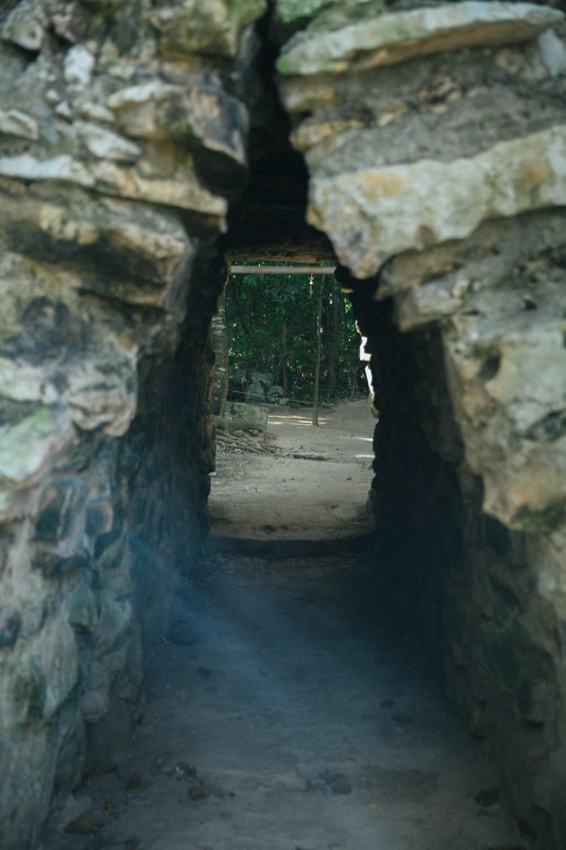 Tulum ruins-28