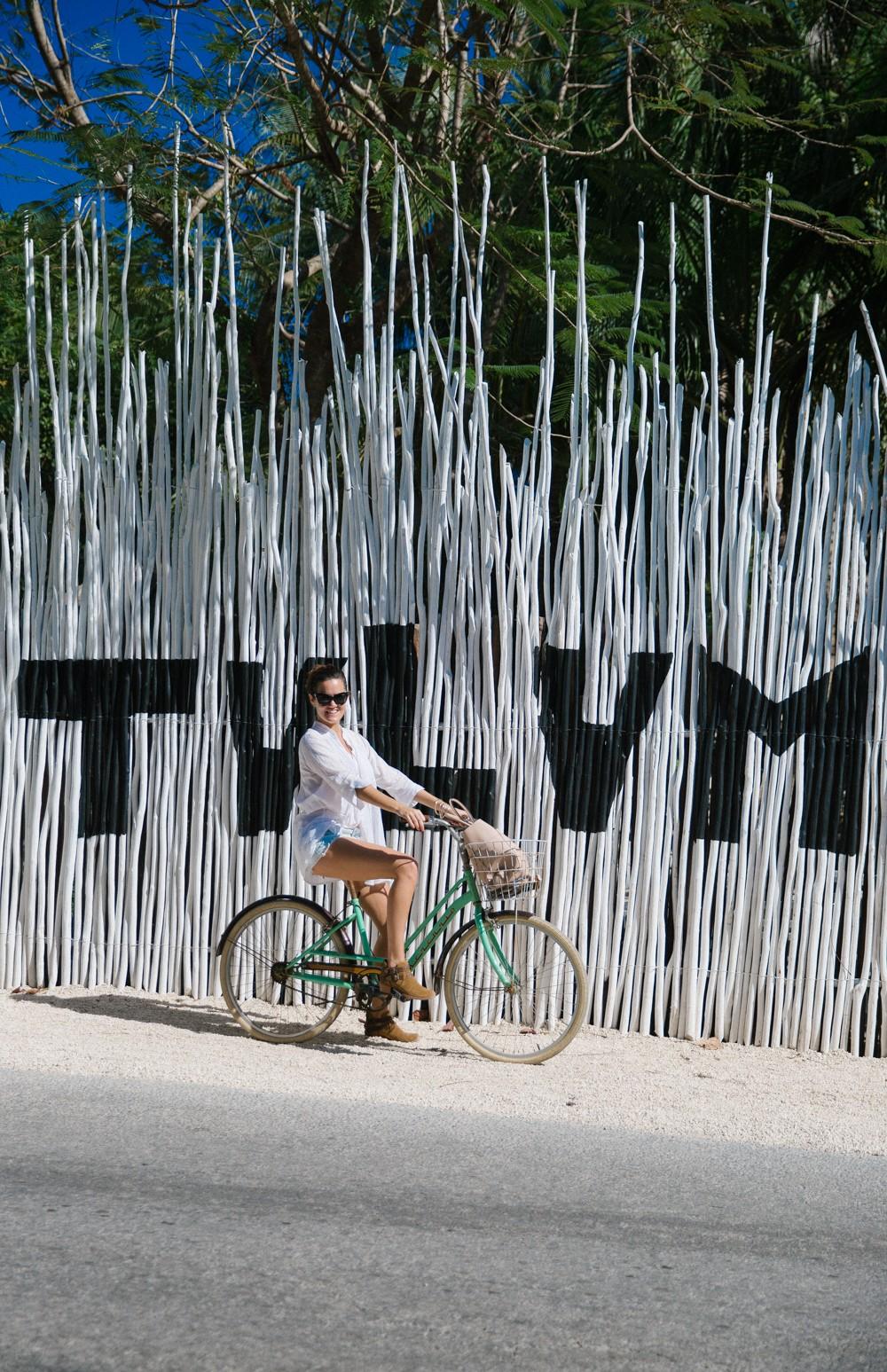 Tulum style-8