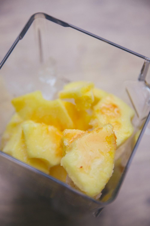 Frozen Pinapple Margarita Recipe -4