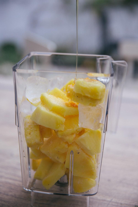 Frozen Pinapple Margarita Recipe -6