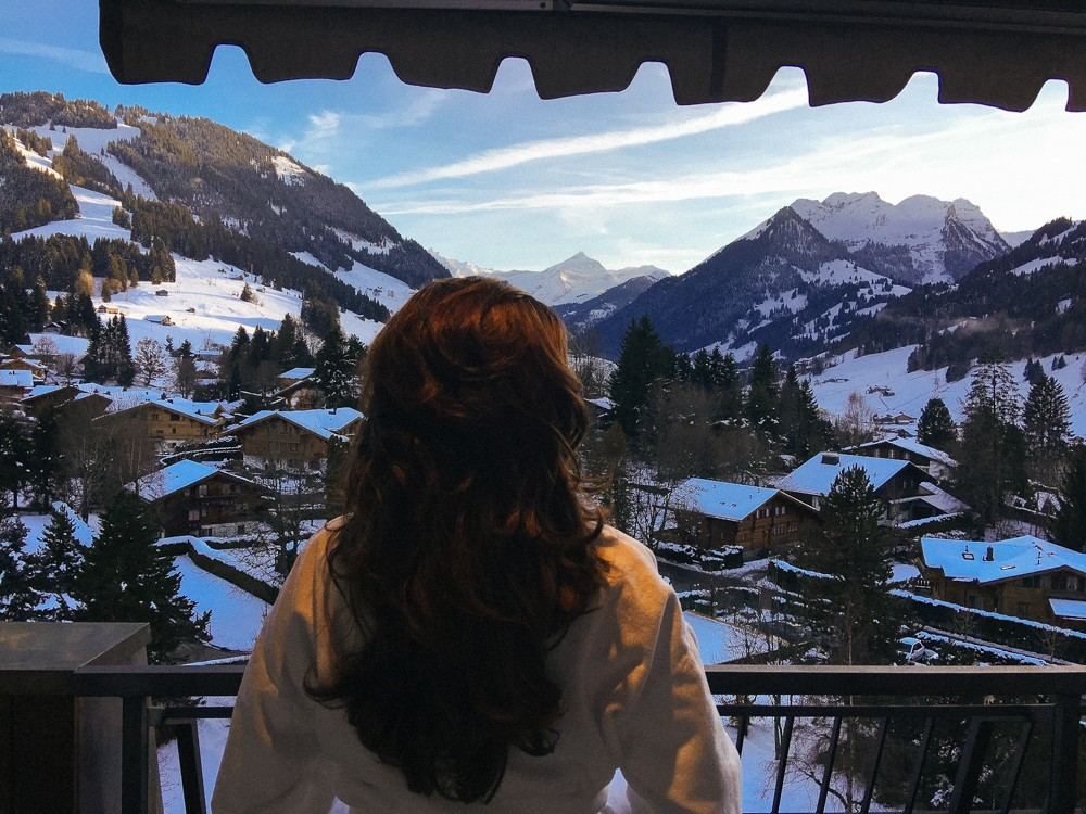 Gstaad-14