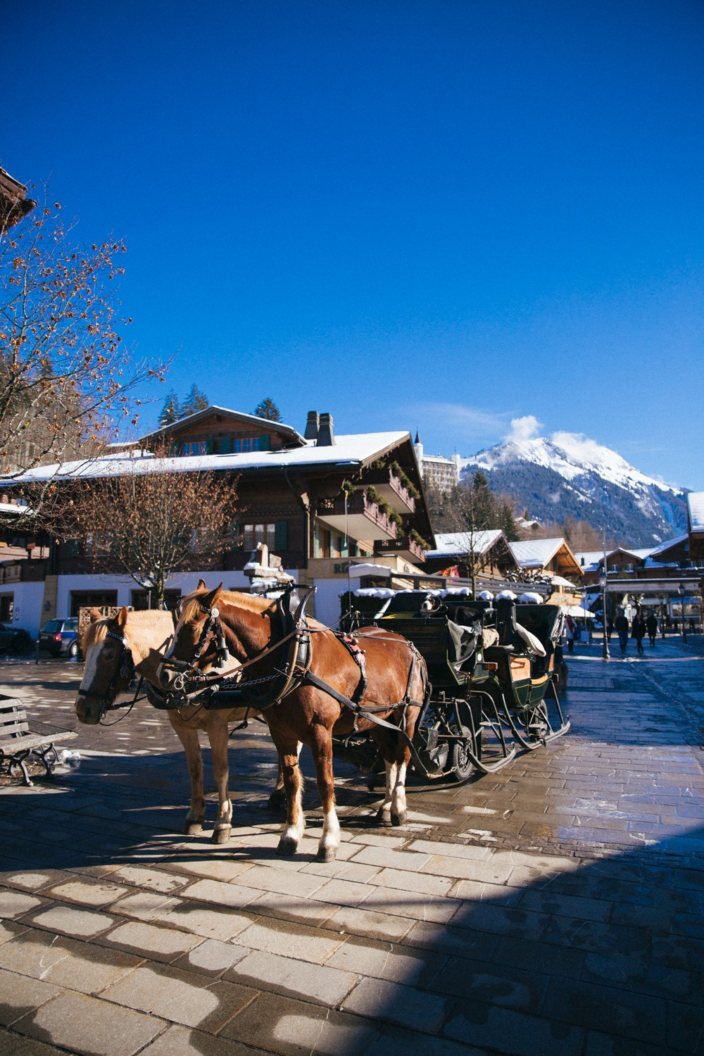 Gstaad-17
